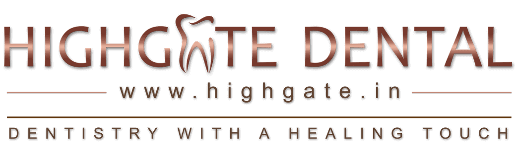Highgate Dental Centre